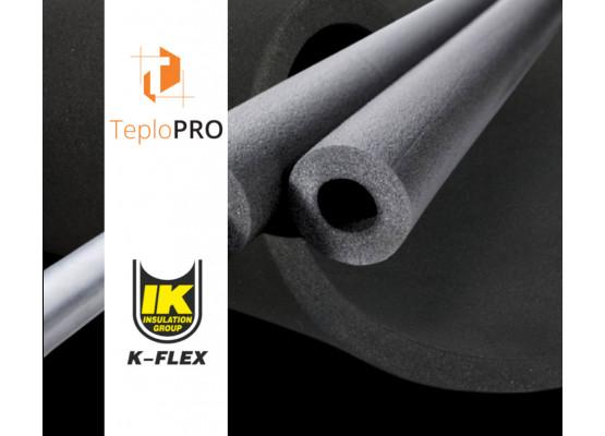 Теплоизоляция трубопровода: какую выбрать?